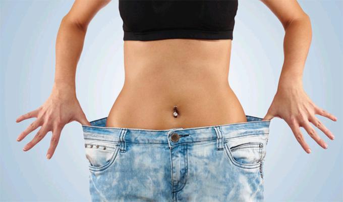 9 hormon, aminek egyensúlyban kell lennie az eredményes testsúlycsökkenéshez