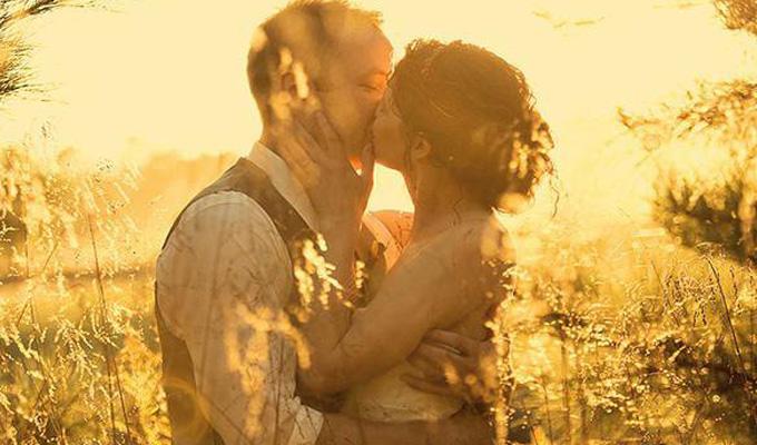 5 módja annak, hogy rátalálj arra a társra, akiről mindig is álmodtál