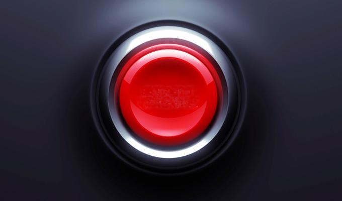 Melyik gombot nyomnád meg, hogy jobbra forduljon az életed? - Megmutatja, milyen érzések hatnak rád!