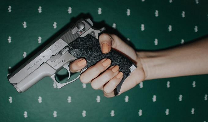 Három kemény diónak ígérkező feladat fejtörőgyilkosoknak