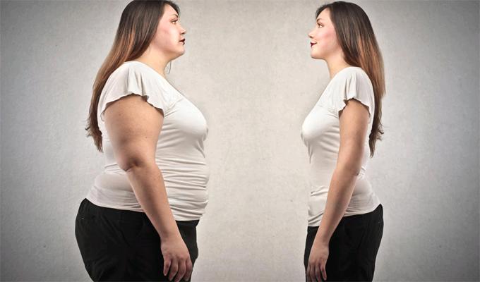 Megszabadulhatsz a súlyfeleslegtől, ha behatárolod, hol halmozódott fel és milyen okból