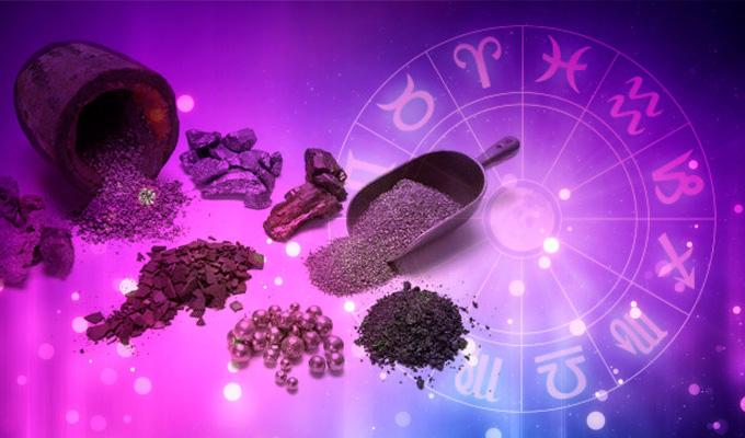Ismered az alkímiai jegyedet? - Az alkímiai asztronumerológia megmutatja, melyik jegybe tartozol!