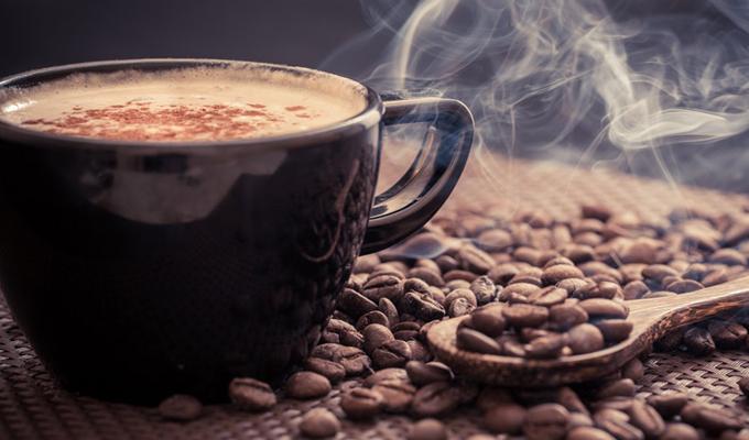 A kávé 8 egészségügyi előnye - Tudd meg, miért éri meg kávézni