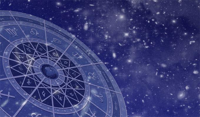 Mit ígérnek a csillagok erre a hétre? - Február 19 - Február 25.