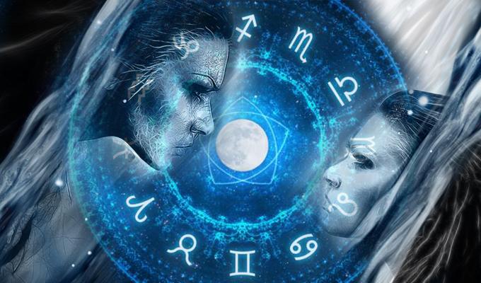 Mely csillagjegy lehet a tükörlelked és mit taníthat neked? - A Tükörlélek Horoszkópból megtudod!