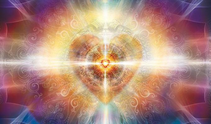 Válassz egy szívet, és tudd meg, milyen vagy a szerelemben - Képes lélekelemző teszt
