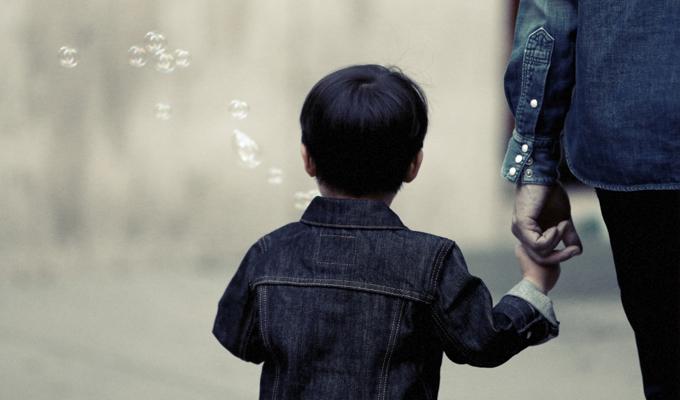 Vajon ki lehet a gyermekrabló? - Rendkívül izgalmas személyiségteszt