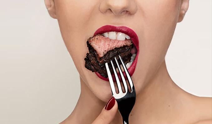 9 jele, hogy szervezeted nem tudja megfelelően megemészteni a húst - Tán nem is gondolnád!