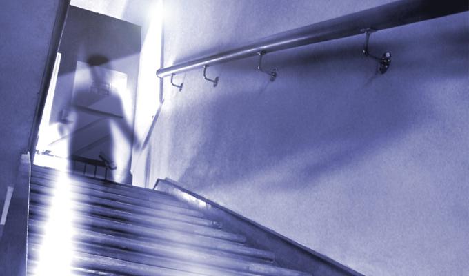 14 egyszerű módja annak, hogy távol tartsd az ártó entitásokat az otthonodtól