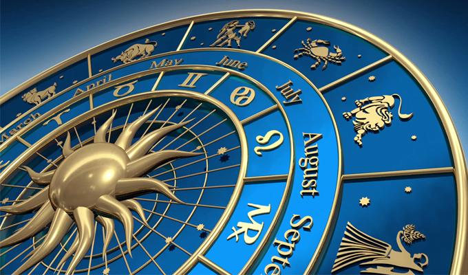 Mit ígérnek a csillagok erre a hétre? - Március 19 - Március 25.
