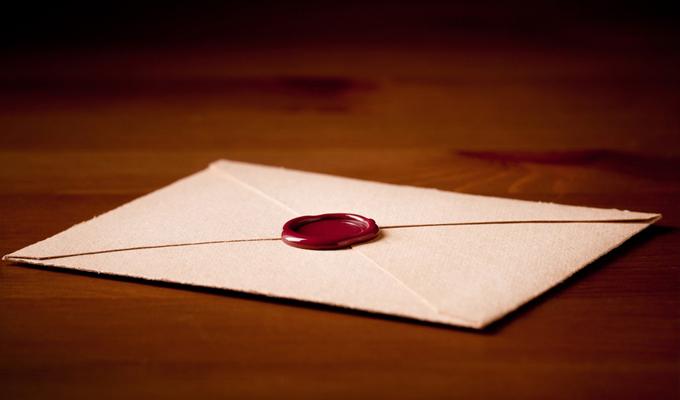 Milyen fontos üzeneted érkezik tavasszal? - A Mágikus Levelek jóslatából kiderül