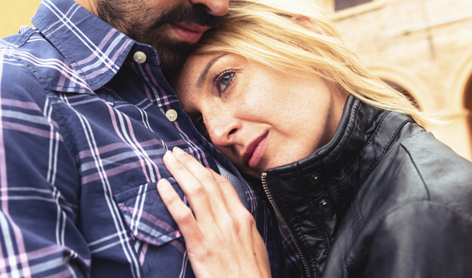 10 dolog, amiből tudhatod, hogy érdemes harcolni a kapcsolatodért