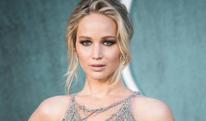 A 10 legjobb Jennifer Lawrence film, amit legalább egyszer látnod kell