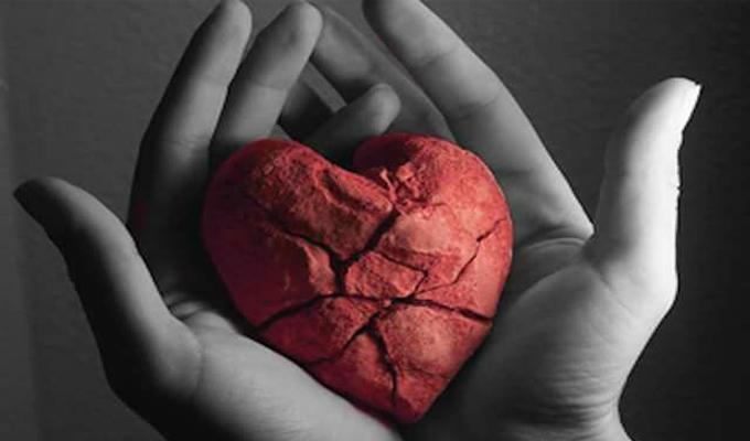 8 módja annak, hogy elfelejtsd a viszonzatlan szerelmet - Felejtsd el, ha nem szeret!