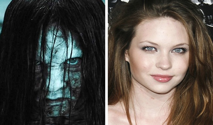 15 gyerekszínész ismert horrorfilmekből, akikre ma rá sem ismernél