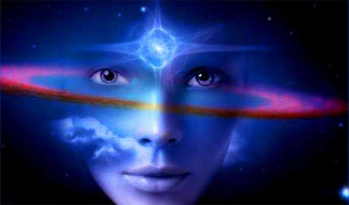 Hogyan hat az állatövi jegyedre a Szaturnusz retrográd? -  A bolygó ellentétes irányú mozgása