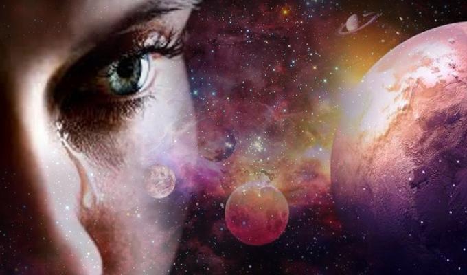 5 figyelmeztető jel, mellyel az Univerzum arra utal, hogy hamarosan kiégsz