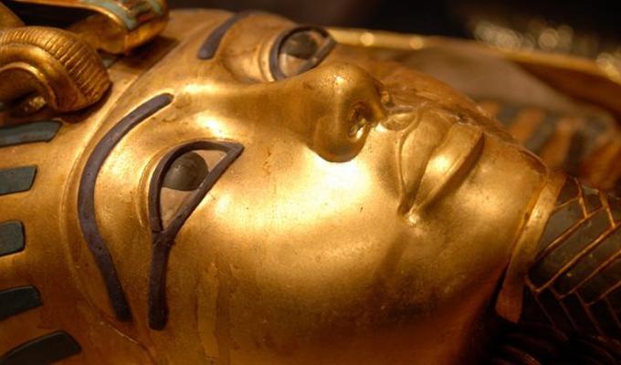 10 máig megoldatlan egyiptomi rejtély