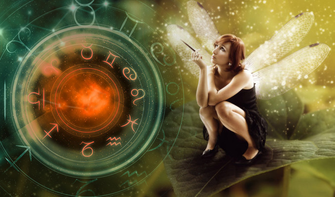 Mi a személyes tündéri képességed? - A csillagjegyed felfedi a mágikus tehetségedet!
