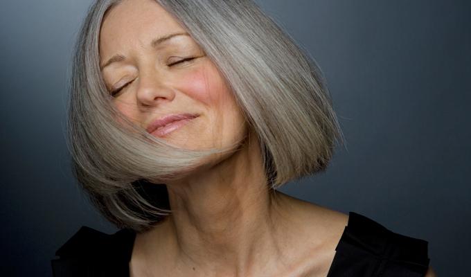 15 egyszerű szokás, mely éveket adhat az életedhez - Gondolkozz el rajta, és becsüld meg!