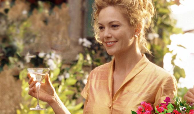 Meghozzuk a kedvedet! - A 10 legjobb nyári hangulatú film, szerintünk