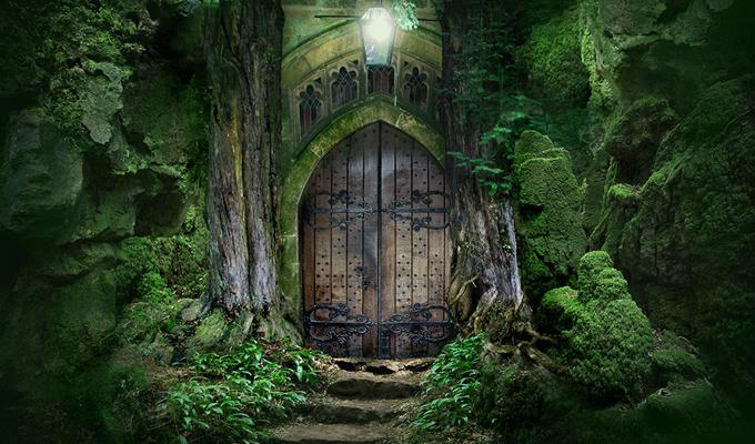 Melyik ajtón lépnél be legszívesebben? - Tudd meg, mit árul el a választásod a személyiségedről!