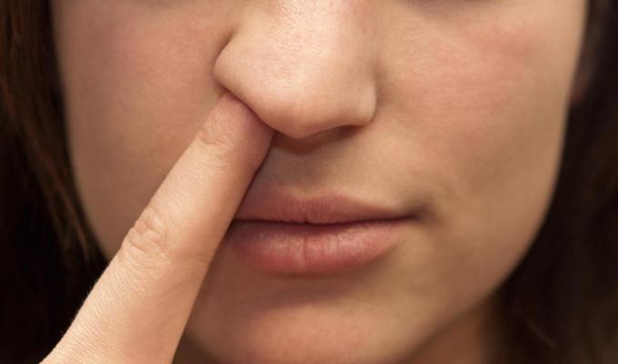 8 undorító szokás, melyek valójában igenis jó hatással vannak ránk