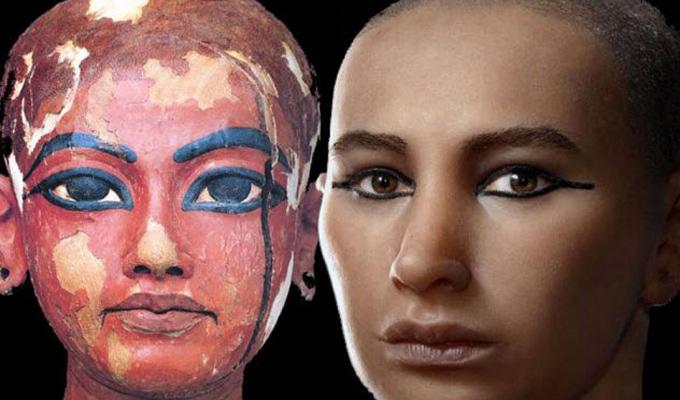 10 mítosz, amelynek nagyon is van igazságalapja