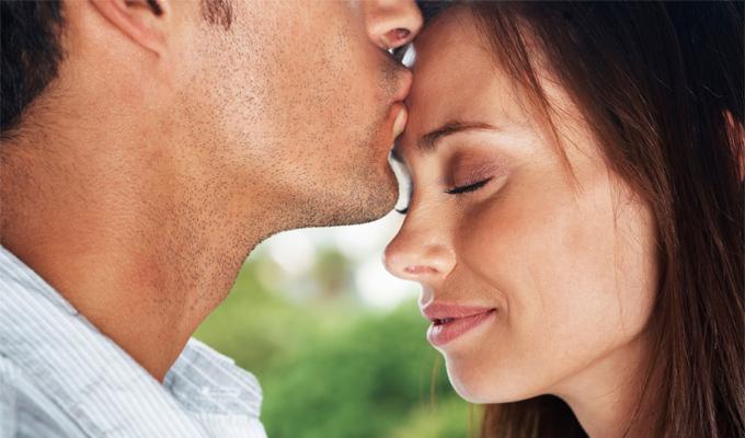 8 dolog, amit a férfiak csak akkor tesznek, ha szerelmesek - Meglepően őszinték voltak!