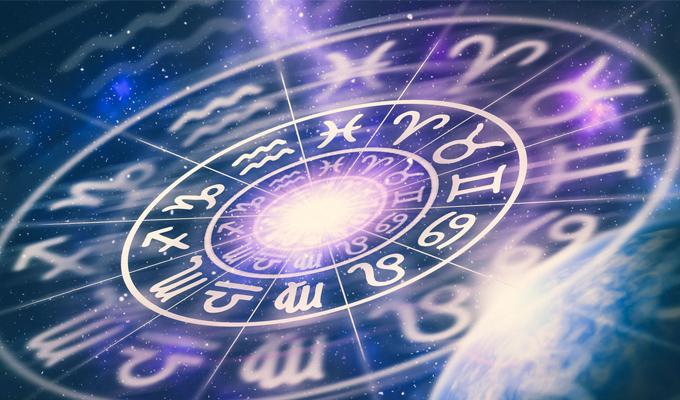 Mit ígérnek a csillagok erre a hétre? - Május 28. - Június 3.