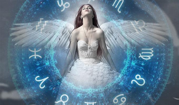 Mi a személyes angyali képességed? - Ismerd meg a csillagjegyed alapján a mennyei tehetségedet!