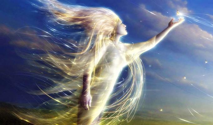 Milyen meglepetést fúj az életedbe a nyári szél? - Nótusz, a déli szél istene megsúgja