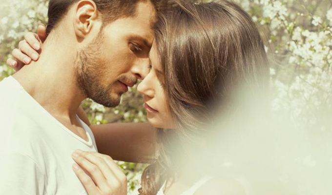 5 jele annak, hogy a szerelmesek telepatikus kapcsolatban állnak egymással