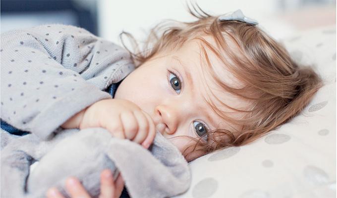 10 gyermekkori betegség, melyet minden szülőnek ismernie kell