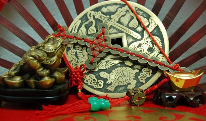 6 kiváló Feng Shui tipp a jólét és a kiegyensúlyozott pénzügyi helyzet megteremtéséhez