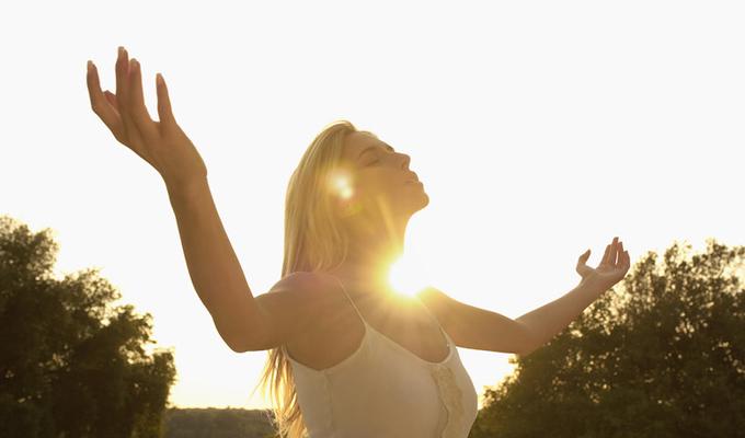 3 jó tanács, hogy még sikeresebben tudj teremteni