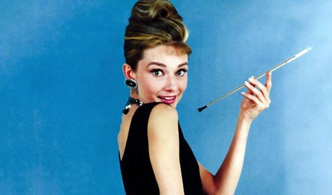 Melyik a leggyönyörűbb nő szerinted? - Választásod rámutat, mi a legvonzóbb benned mások számára