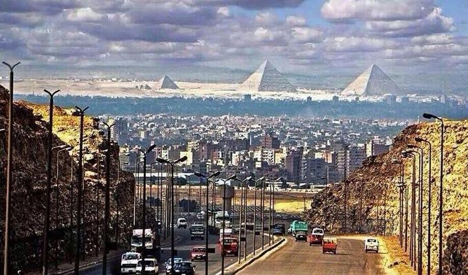 10 különös tény az ókori egyiptomiak életéről, amit tanítani kellene a történelem órákon