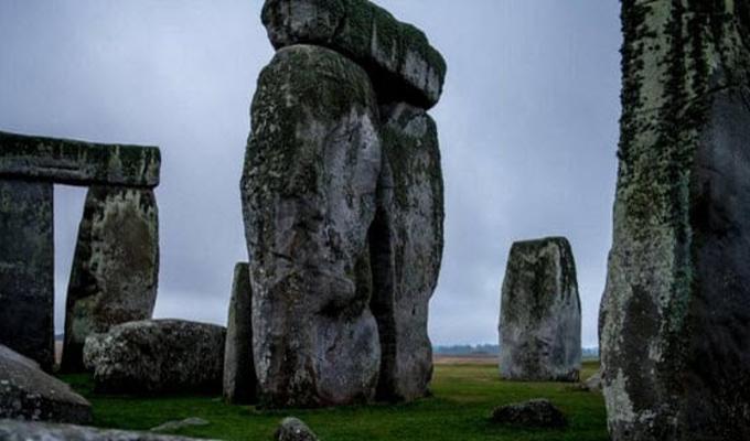 10 nyom, ami megoldott vagy tovább fokozott egy misztikus rejtélyt