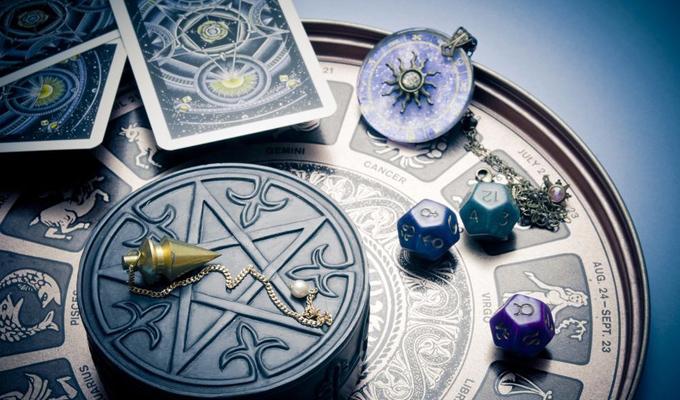Egészítsd ki horoszkópodat egy választott csillagjeggyel ennek a varázslatnak a segítségével!
