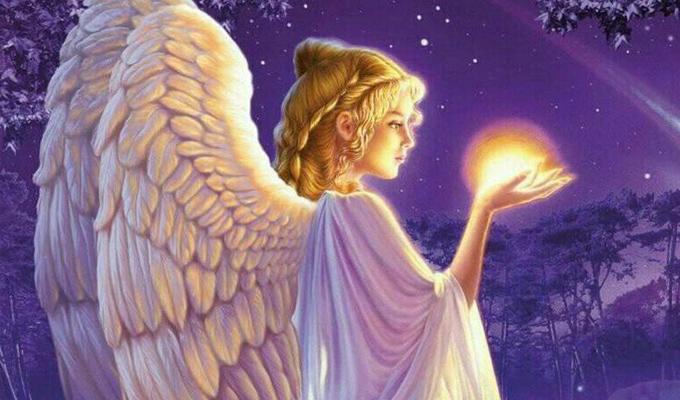 Melyik angyal védelmét választanád? - Megmutatja, mit rejt a valódi személyiséged!