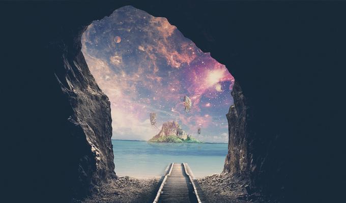 Milyen új ajtó nyílik meg előtted hamarosan? - Felfedi neked a Kapuk Jóskártya