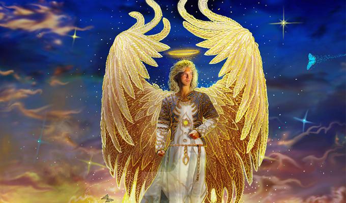 8 dolog, amire Vohu Manah angyal szerint figyelned kell a sikeres pozitív gondolkodás érdekében