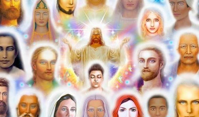 Melyik Fény Őre áll melletted az év mindennapján? - A Fény Őrei Horoszkópból megtudod!