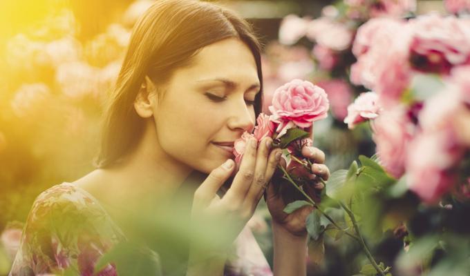 Melyik a kedvenc illatod? - Megmutatja személyiséged legrejtettebb pontjait
