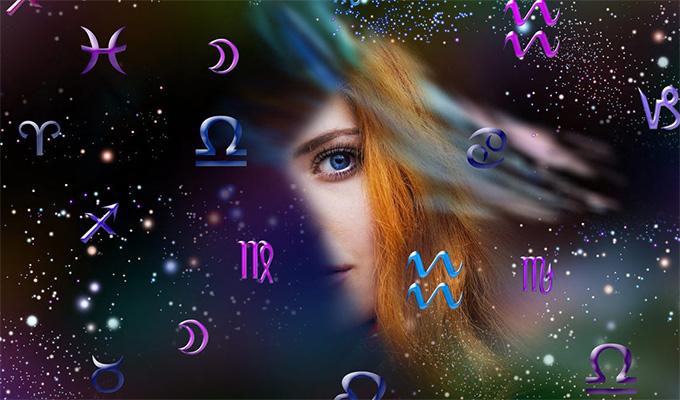 A csillagjegyek mindegyike tökéletesen jellemezhető egyetlen igével - Vajon rád melyik szó utal?