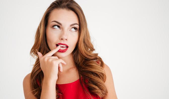 6 egyszerű kérdés, ami rávilágíthat az általános ismereteid szintjére
