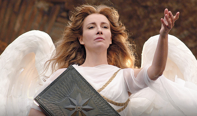 Válassz egy imát és mondd el az Ősz Angyalainak, hogy tökéletes őszi időszakod legyen