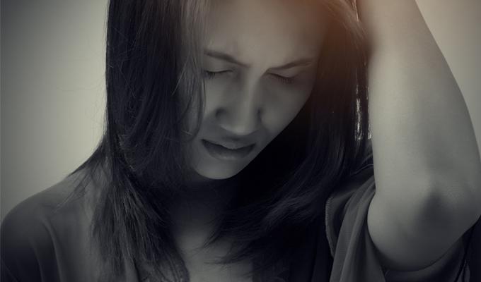 Könnyen vagy nehezen tanulsz a hibáidból? - Válaszolnak rá a csillagok!
