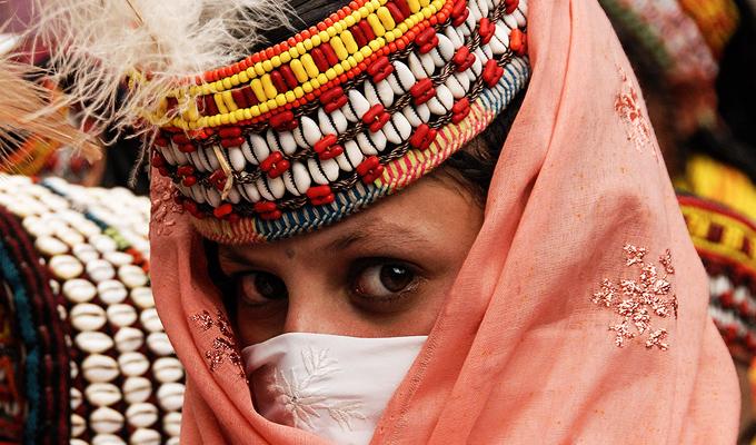 A 10 legmisztikusabb nép a világon, kiknek eredete máig rejtély